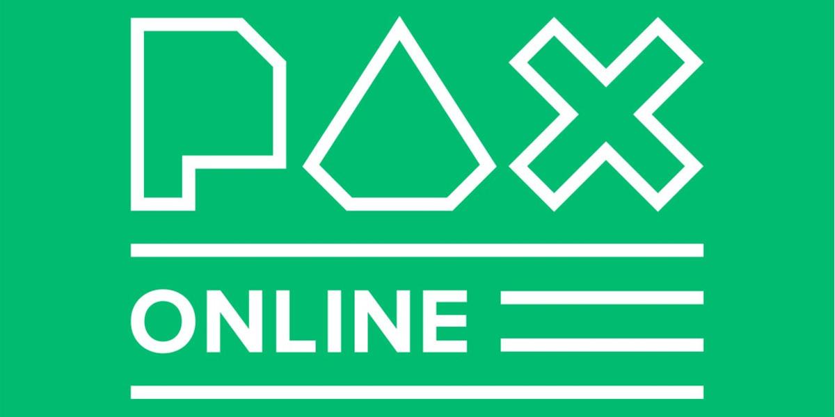 MMO-индустрия: PAX Online: Будущее MMO в одной дискуссии представителей жанра