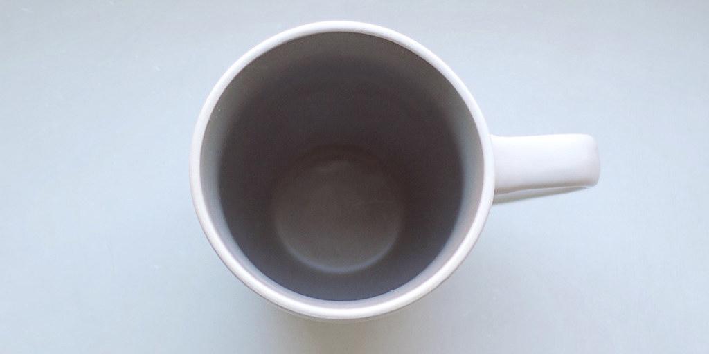 Горячий Чай: Сегодня, увы, без чая