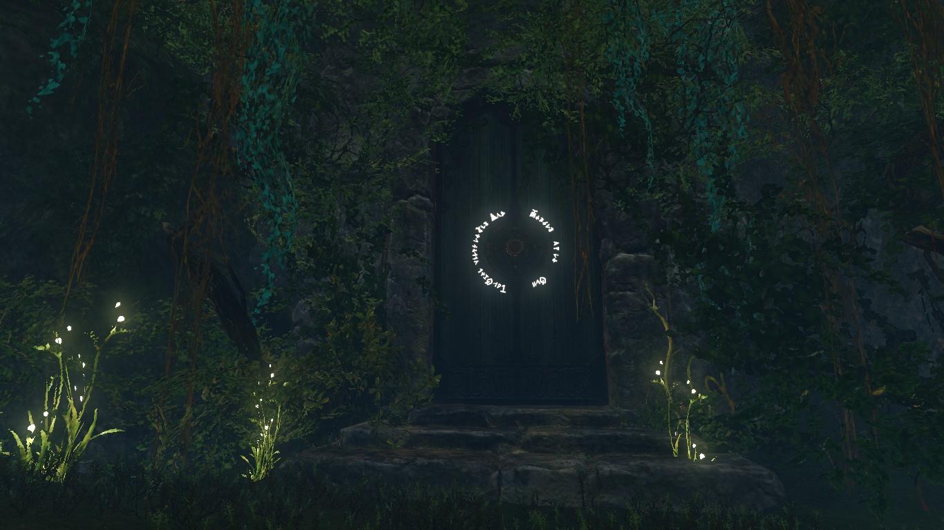 ArcheAge: ArcheAge: Развитие игры на примере одного обновления, часть 2