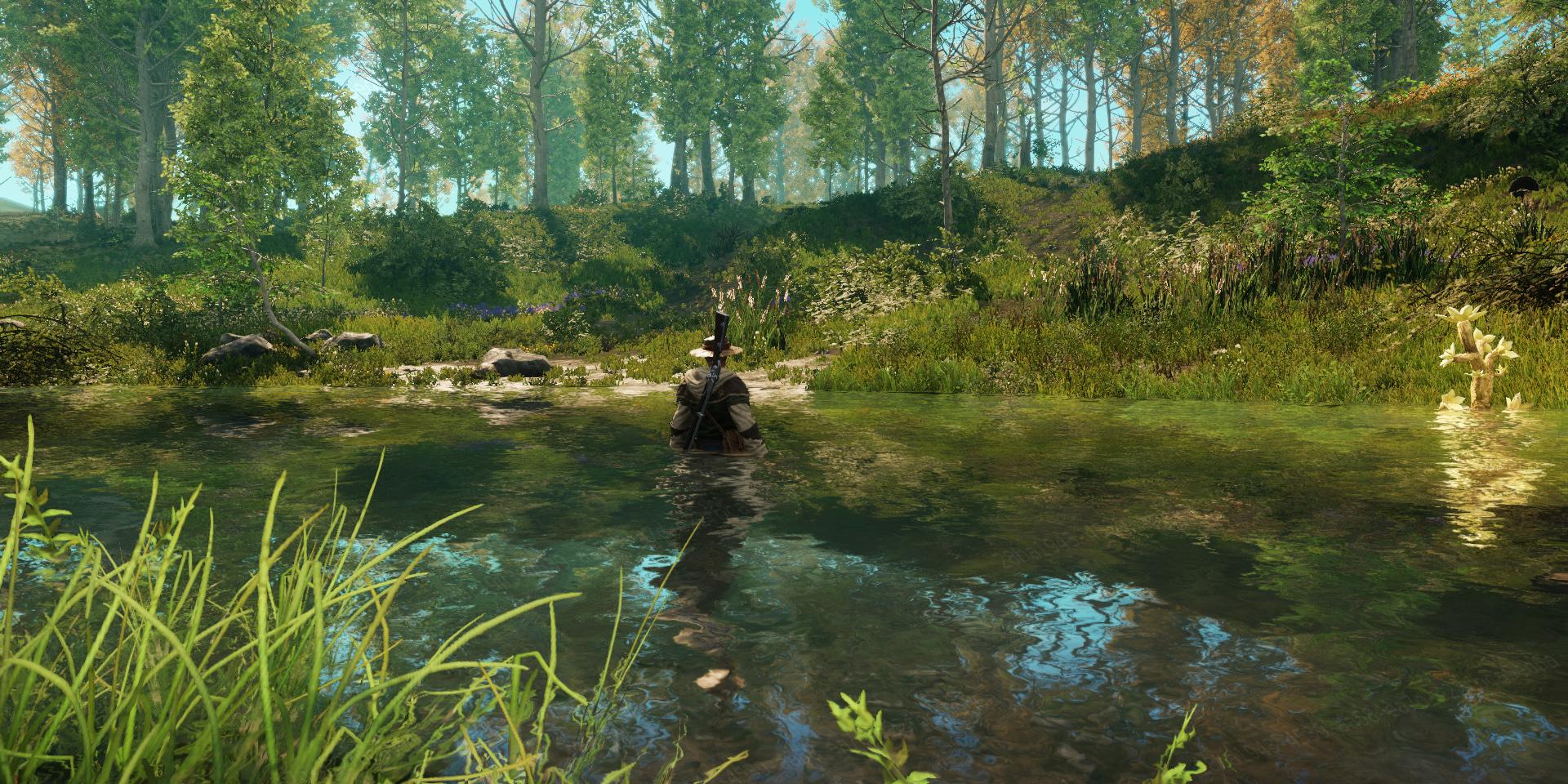 Заработать моделью онлайн в болотное громов руслан
