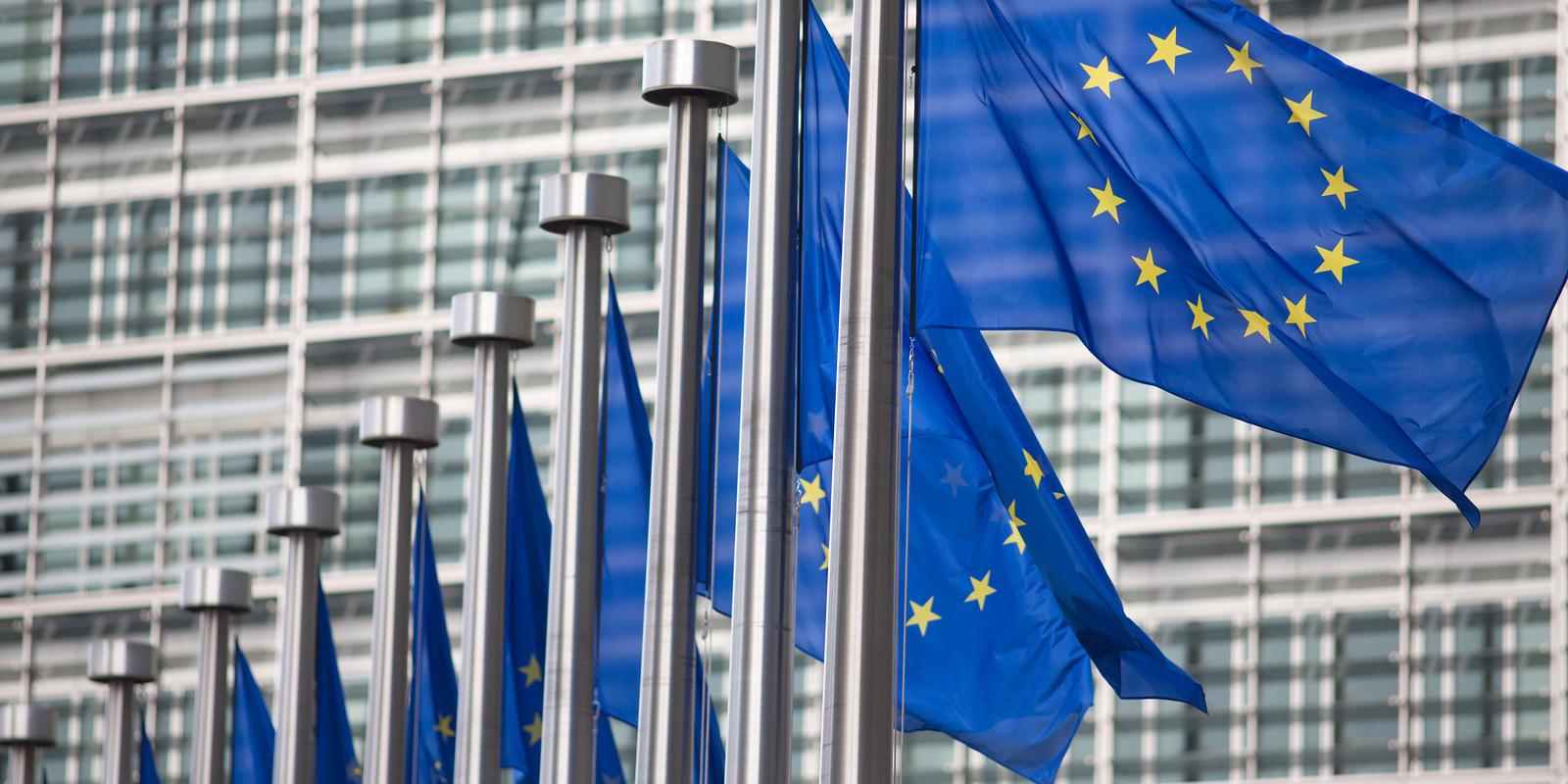 Игровая индустрия: Еврокомиссия против региональных цен