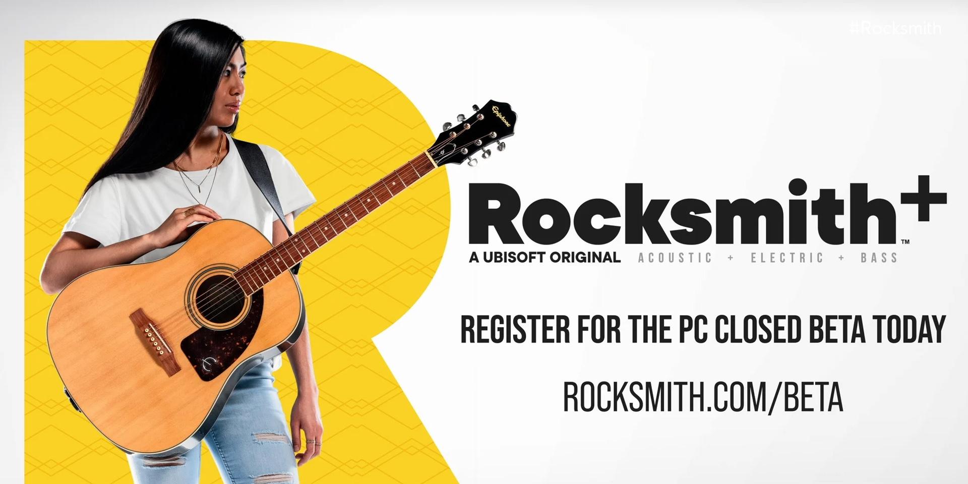 MMO-индустрия: Ubisoft будет учить играть на гитаре, второй ESO нет смысла делать, а в LotRO прошёл музыкальный фестиваль