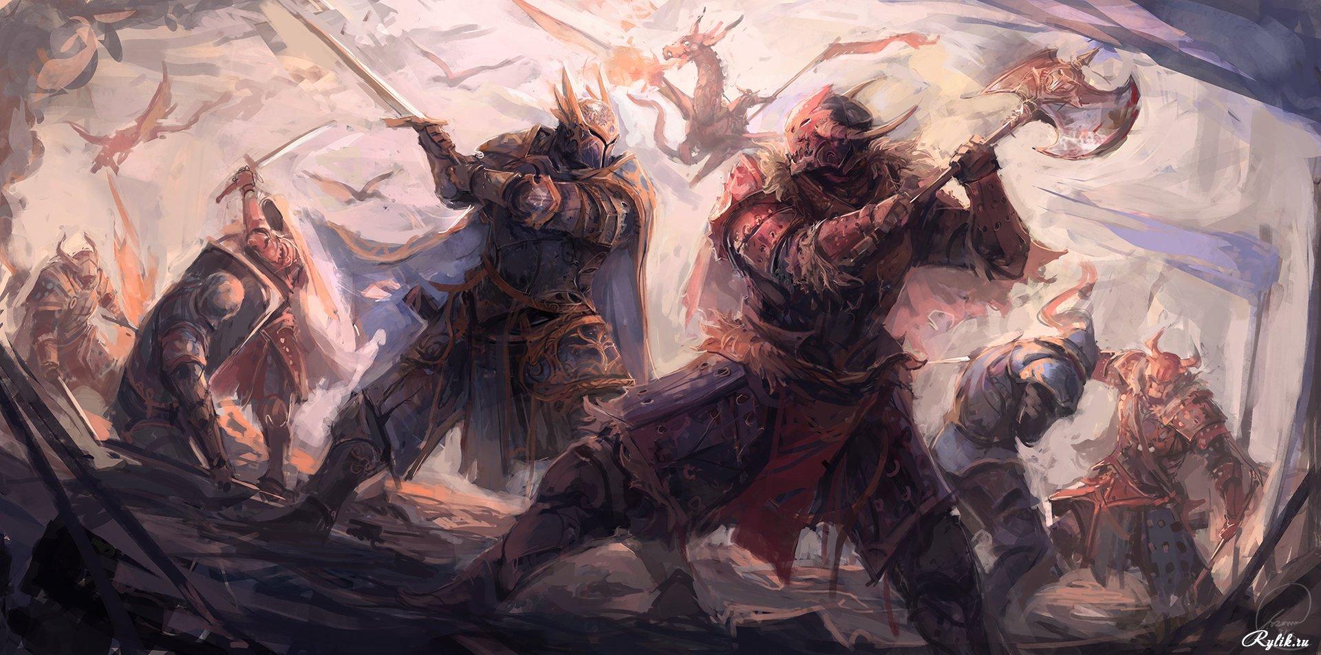 The Elder Scrolls Online: Сиродил, Имперский город и