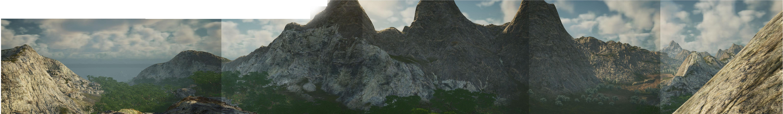 Mortal Online 2: Будни начинающего алхимика